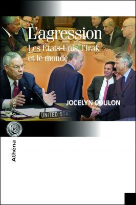 Agression irak copie