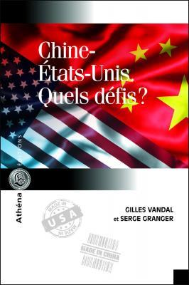 Chine eu