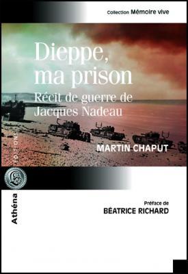 Dieppe maprison coul