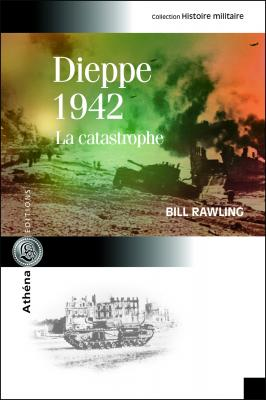Dieppe1942
