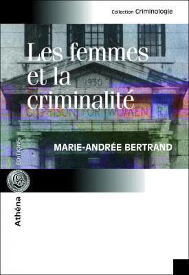 Femmesetcriminalite