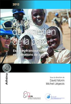 Guide2012 1