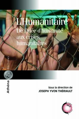 L humanitaire 1