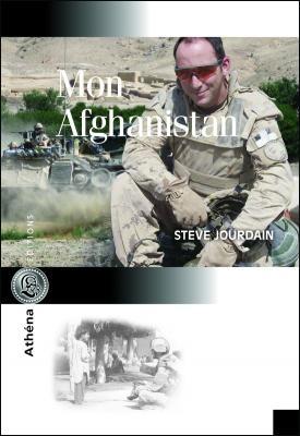 Mon afghanistan 1