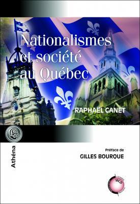Nationalismes